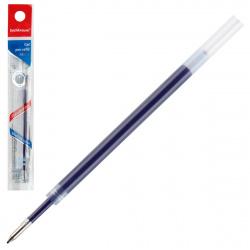 Стержень гелевый 109мм 0,5мм для автоматической ручки Erich Krause R-301 Gel Matic 46975 синий