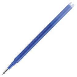 Стержень гелевый, 110мм, пишущий узел 0,7мм, для ручки пиши-стирай, цвет чернил синий Pilot BLS-FR7 L
