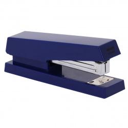 Степлер №24/6 до 20л металлический корпус Eagle 206-EP серо-черный 2 режима скрепления