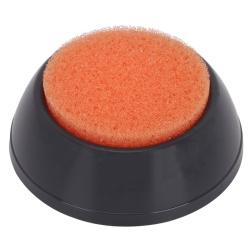 Подушка увлажняющая круглая Стамм УП01 ассорти
