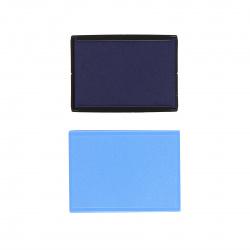 Штемпельная подушка 38*51мм TRODAT 6/4929 синяя