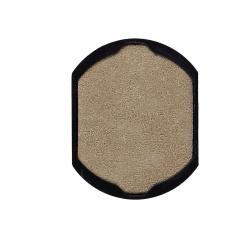 Подушка сменная для печати TRODAT 46025 неокрашенная