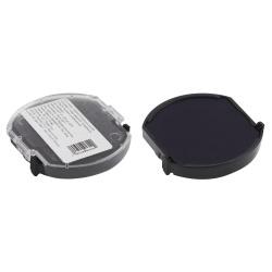 Подушка сменная для печати TRODAT 6/4642 FDF синяя