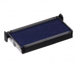 Подушка сменная 18*47 для TRODAT 4912,4952 синяя