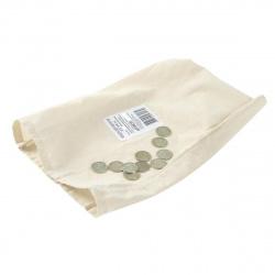 Мешок для мелочи 24*34 см ткань ММ24-34