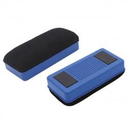 Губка-стиратель для досок на магните 55*105 Attomex 6022301