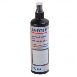 Спрей для чистки досок 250мл deVENTE 4171501