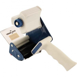 Диспенсер для упак ленты 75*66 Klebebander ODM005K/10396