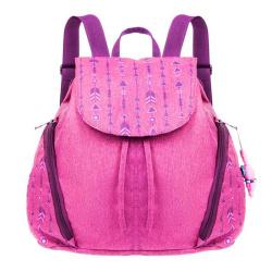 Рюкзак полиэстер, спинка мягкая, 1 отделение, 320*330*170мм Grizzly RD-645-1