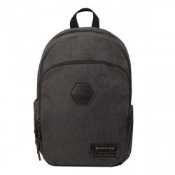Рюкзак полиэстер, спинка мягкая EVA, 1 отделение, 240*340*140мм Wenger 51934