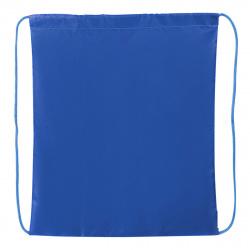Мешок для обуви 1 отделение 34*41 Пчелка СДС-1 синий