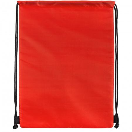 Женские сумки Calvin Klein в Тюмени купить, каталог с
