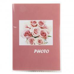 Фотоальбом на 36 фото, 10*15см My photos Veld-co 110242/LM-4R36/S