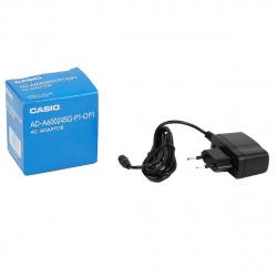 Сетевой адаптер Casio AD-A60024SGP1OP1EH