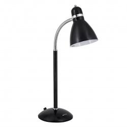 Светильник на подставке ARTSTYLE HT-101B (черный, 62 см, 220 V, 60 Вт, Е27)