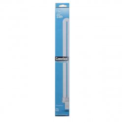 Лампа Camelion LH 11-U Cool light 11W G23