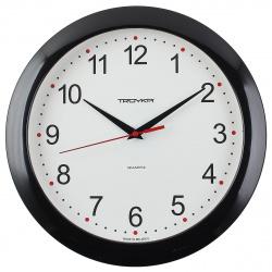 """Часы настенные """"В-Тройка"""" 11100112"""