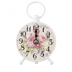 Часы настольные Arte Nuevo 14AL109