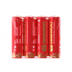 Батарейка Daewoo УТ-00000628