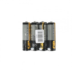 Батарейка GP R06 Supercell (4)