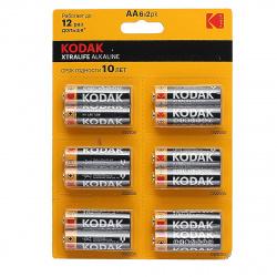 Батарейка Kodak УТ-00000541