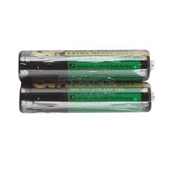 Батарейка GP R03 Greencell (2)